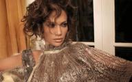 Дженифер Лопес - красивые фото обои