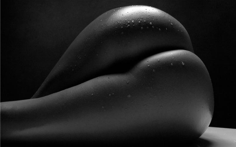 Эротические фотообои через интернет #12