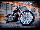 мото обои - красивые мотоциклы # 02